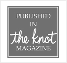 The Knot Georgia Magazine