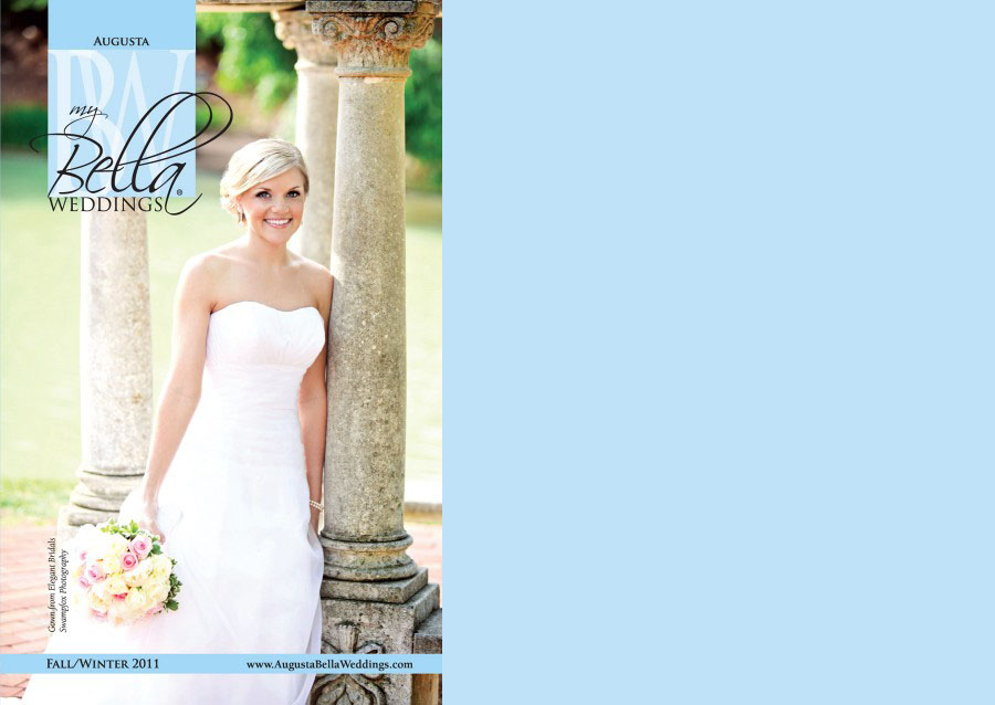 Published my bella weddings augusta blume photography for How to get my photographs published