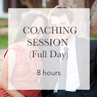 Full Day Coaching Session