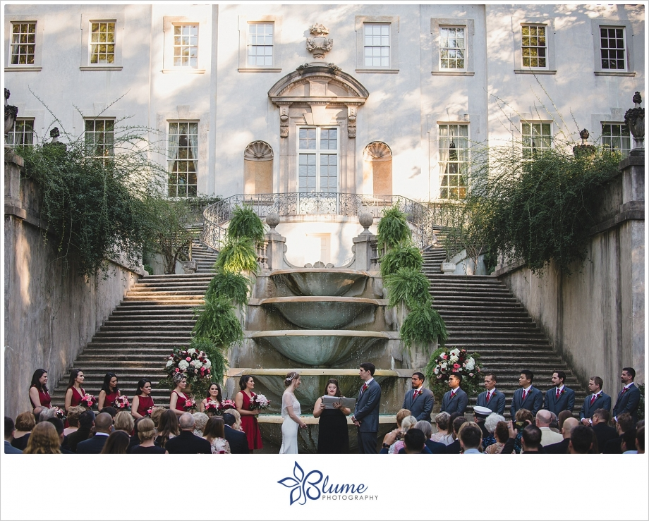 Amazing Atlanta History Center,atlanta Wedding Photographer,atlanta Wedding  Photography,swan House,