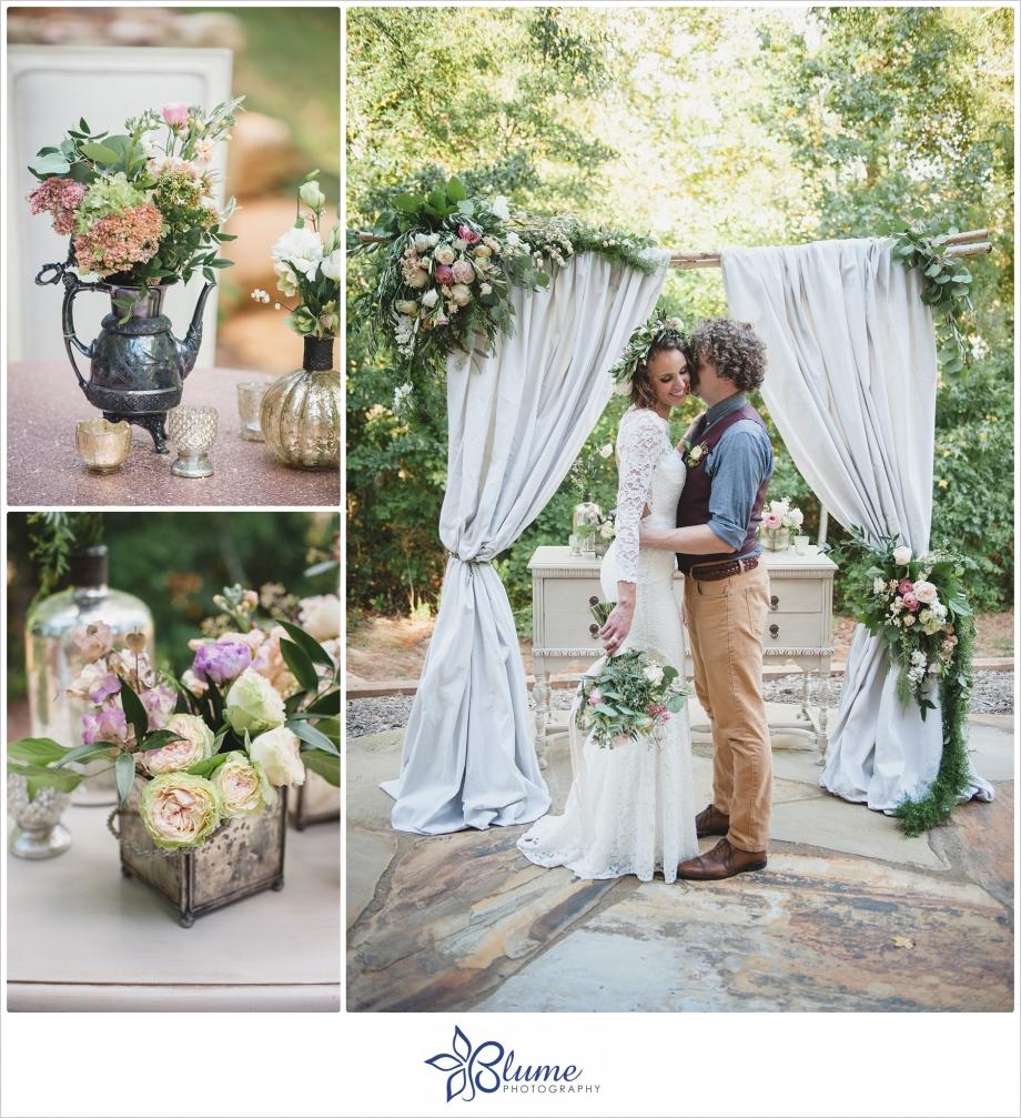 comeunity,shoot,styled,wedding,