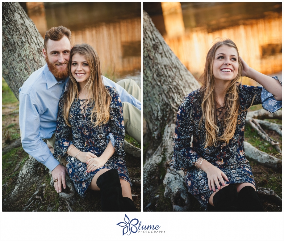 Watson Mill,athens engagement photographer,engagement pictures,engagement session,lauren and heath,watson mill bridge state park,