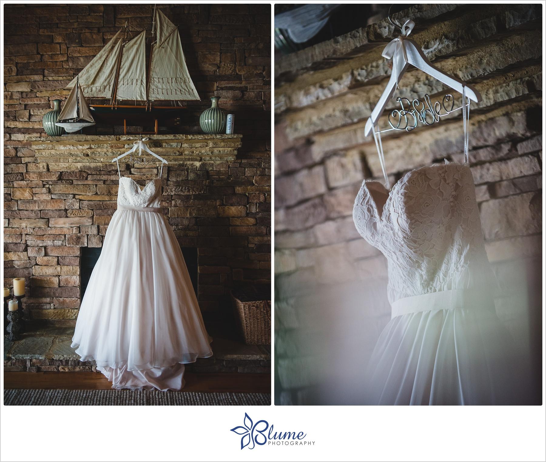 Vintage Wedding Dresses Kingston: Athens, GA Wedding Photographer