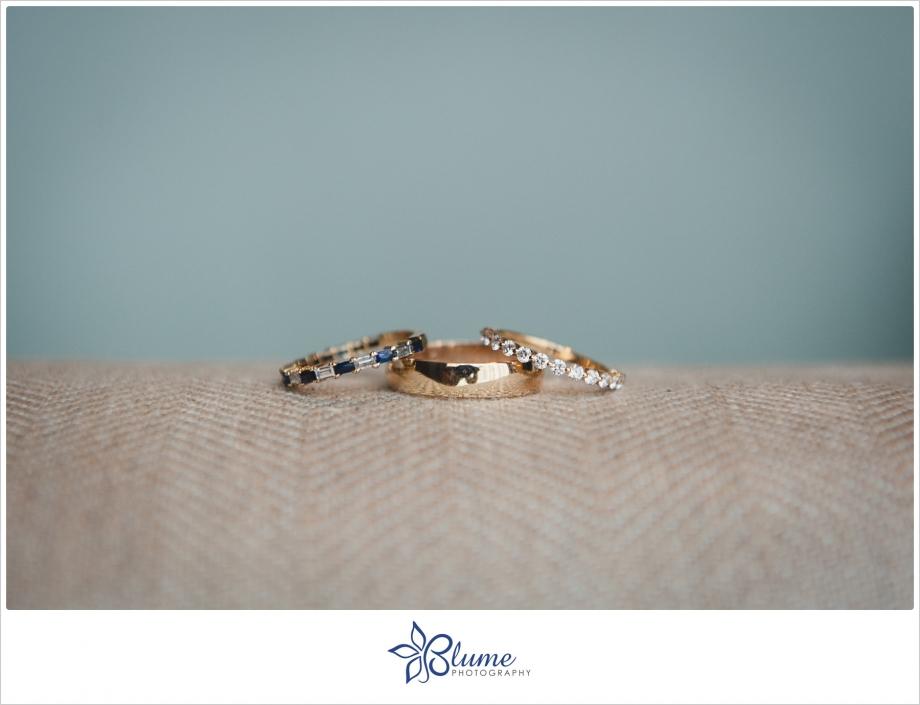 atlanta wedding photographers,atlanta wedding photography,holy innocents episcopal church,primrose cottage,roswell weddings,
