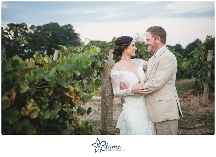 Atlanta,Braselton,Chateau Elan,GA,Summer,blended family,blended wedding,celebrity wedding,destination wedding,fall,georgia,vineyard,wedding,wedding photography,winery,