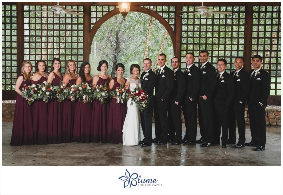Glendalough Manor,atlanta wedding photographers,atlanta wedding photography,rainy wedding,